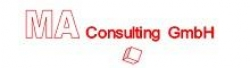 MA-Consulting GmbH